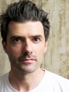 Profilbild von Tim Juechter UX Designer / Prototyper aus