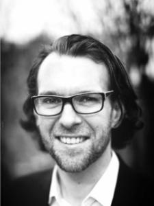 Profilbild von Tim Knoedgen eLearning Consultant aus Ahnatal