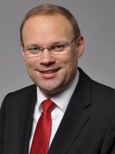 Profilbild von Tim Kosseda Consultant HR / Projekt- und Vertragsmanagement aus Erkelenz