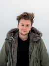 Profilbild von Tim Kuesters  Freelance Web Designer & Online Marketer