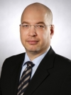 Profilbild von Tim Moxter  Senior Entwickler, Architekt, Java, Frontend, Backend, Fullstack