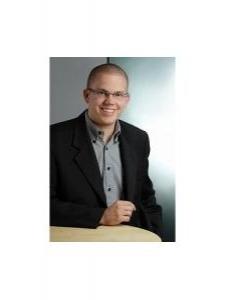 Profilbild von Tim Netuschil Senior IT-Berater aus Niederkruechten