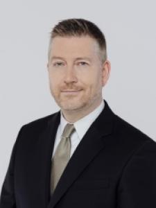 Profilbild von Tim Ortmann Senior BPM-/ ITM-/ PM-Consultant aus Landshut