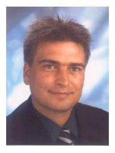 Profilbild von Anonymes Profil, PHP-Entwickler, Projektleiter, Datenschutzbeauftragter
