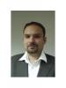 Profilbild von   Softwarearchitekt / Techlead / Senior Softwareentwickler