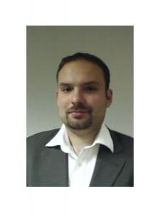 Profilbild von Tim Ruether Softwarearchitekt / Techlead / Senior Softwareentwickler aus Herbsleben