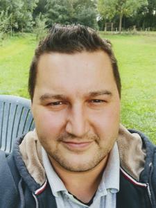 Profilbild von Tim Rutte Senior PHP Entwickler / Zend Framework Spezialist aus UEbachPalenberg