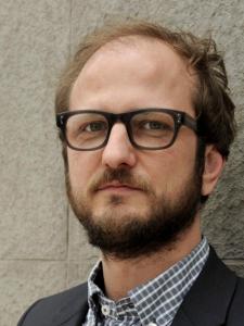 Profilbild von Tim Schenk Typo3 Programmierer Berlin aus Berlin