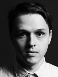 Profilbild von Tim vonHolst Mediendesign / Reinzeichnung / EBV aus Koeln