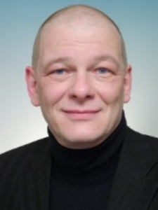 Profilbild von Timm Helbig Entwicker Berater und IT-Architekt aus Offenbach