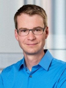 Profilbild von Timm Kuhl CAD-Berater, Softwareentwickler, Systemkoordinator Engineering IT aus Wettenberg