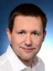 Profilbild von   ISO 27001 Berater, IT-Sicherheitsberater, IT-Architekt, Consulting,ITSM