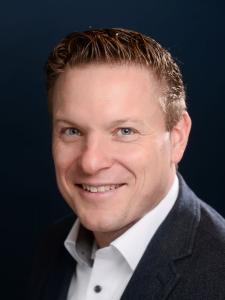 Profilbild von Timo Bakenecker Projektmanager, Produktmanager, Interim Manager, Cloud Services Spezialist, Schnittstellen Spez. aus Muenchen