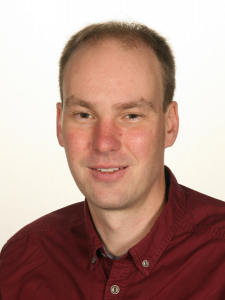Profilbild von Timo Boegner Senior Software Engineer, Systemgestalter, Software-Entwickler aus Aichwald