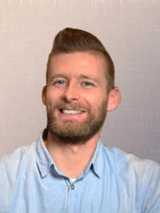 Profilbild von Timo Braun Webentwickler aus Grafenwoehr