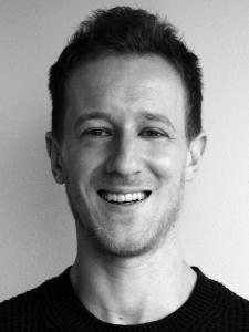 Profilbild von Timo Gerstner Brand Strategy & Consulting aus Berlin