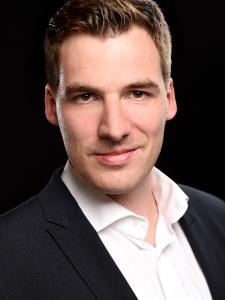 Profilbild von Timo Heiten .Net/dotnet core developer and DevOps engineer aus Berlin