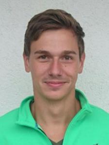 Profilbild von Timo Holland Amazon-Consultant (Vendor | FBA | FBM) aus Sonnefeld