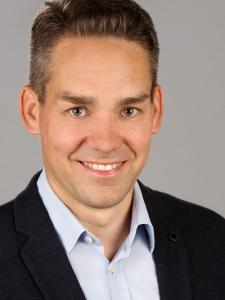 Profilbild von Timo Kleemann Timo Kleemann aus Hamburg