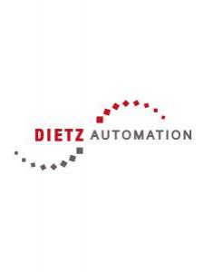 Profilbild von Timo Kroeger Anlagenbauer, Automatisierung, Softwaretester (Industrielle Automatisierung)   aus Neukirchen