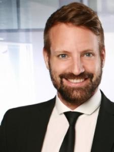 Profilbild von Timo Mueller codafish> GmbH aus Seestermuehe
