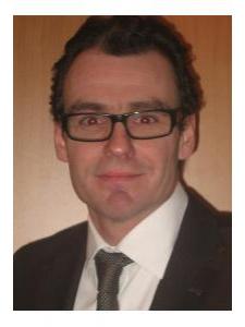 Profilbild von Timo Neffgen Project Management (Automotive) aus Horhausen