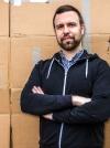 Profilbild von Timo Schliep  E-Commerce Beratung & Strategien