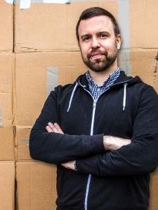 Profilbild von Timo Schliep E-Commerce Beratung & Strategien aus Oldenburg