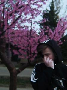 Profileimage by Timofey Soloviev music creator. from