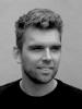 Profilbild von   Freelance Product Designer (UI/UX)
