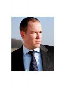 Profilbild von Timothy Miller Zertifizierter SQL Server Business Intelligence / Data Warehouse Consultant aus Arnstein