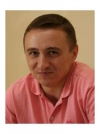 Profile picture by Timur Baimuldin  Experienced SAP SD consultant/Project manager