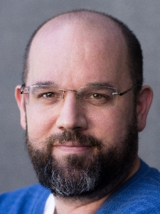 Profilbild von Timur Yalcin IT Architekt Ruby on Rails | Java aus Oberursel