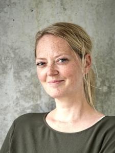 Profilbild von Tina Jacobsen Virtuelle Assistenz aus Hamburg