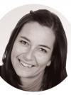 Profilbild von   Geschäftsführer, Grafikdesigner, Webdesigner