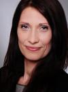 Profilbild von   Voice Over Artist (Sprecherin), Videografin, Redakteurin |   www.tinaloewer.de