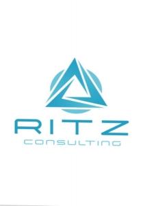 Profilbild von Tina Ritz Vertrieb Consulting aus Ennepetal