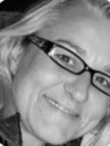 Profilbild von Tine Grosse (PowerPoint)-Design aus Saterland