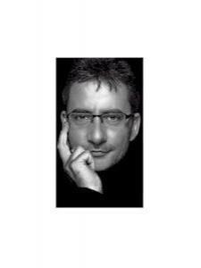 Profilbild von Tino Bauer ITIL / QR / SLA Spezialist aus HenstedtUlzburg