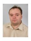 Profilbild von Tino Glöckner  BI / DWH / Oracle Entwickler / PLSQL / Centura / Performanceanalyse / DB-Design / DB-Architektur