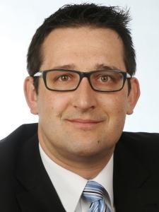 Profilbild von Tino Motschmann Interim-Manager - Experte Operational Excellenz (LEAN) - Projektmanagement aus PrienamChiemsee