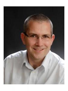 Profilbild von Tino Muenning Senior Java / Java EE Entwickler / Berater aus Vaterstetten