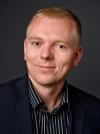 Profilbild von   Schweißfachingenieur, Qualitätsmanager, Konstrukteur, Schweißer