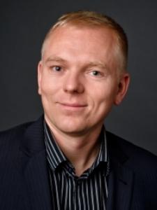 Profilbild von Tino Streif Schweißfachingenieur, Qualitätsmanager, Konstrukteur, Schweißer aus Scharfstorf