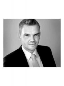 Profilbild von Tino Troitzsch Senior Softwareentwickler / -architekt aus Leipzig
