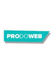 Profilbild von Tino Wittig PHP-Entwickler aus Leipzig