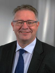 Profilbild von Tjerk Dijkstra Experienced Business Excellence Leader aus Adliswil