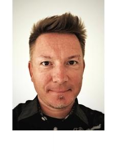 Profilbild von Tobias Baumgaertel IT Support Netzwerkadministrator aus Muenchen