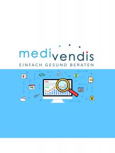 Profilbild von Tobias Boltze Onlinemarketing - SEO - SEM - Social Media - E-Commerce - Shopware - WordPress aus KirchheimbeiMuenchen