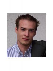 Profilbild von Tobias Braun Onlinemarketing & Webdesign aus Rosenheim